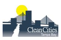 TBCCC-Logo---No-Gradient--200px-wp-header