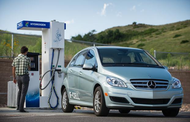 hydrogen-fuel-vehicle-600x400