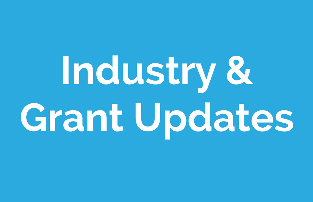 industry-grant-updates-med-blue