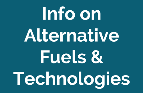 info-on-alternative-fuels-and-technologies