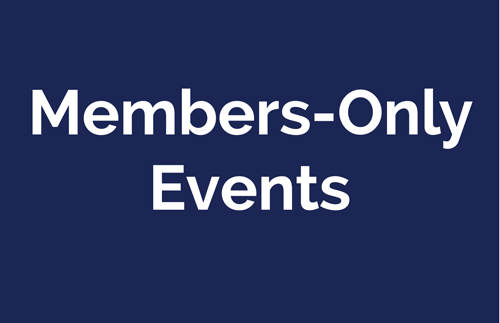 members-only-events
