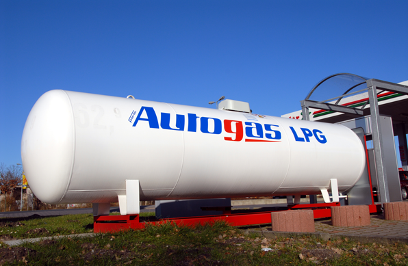 propane-autogas-389