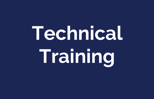 technical-training