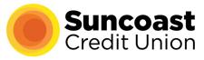 Suncoast-Logo-225