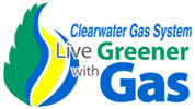 clearwater-gas