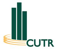 cutr-185