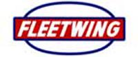 fleetwing-200