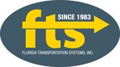 fts-175