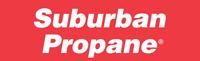 suburban-200