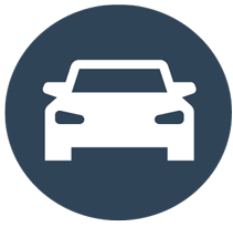 vehicle-icon