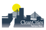 Tampa Bay Clean Cities Coalition