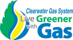 clearwatergas