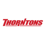 thortons